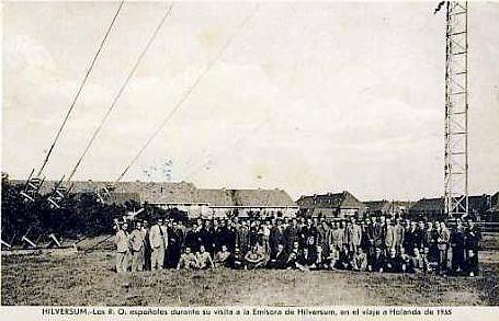 radioyentesEA_PCJ_1935