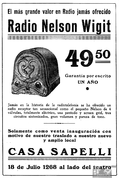 ad_canc_1934