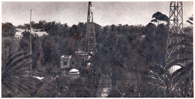 torres_observatorio_Prado_El Dia_1952
