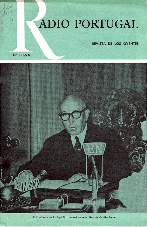 r_portugal_sked_1_1974_01