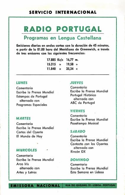 r_portugal_sked_1_1974_02