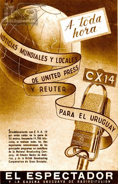 CX14_a_toda_hora_LGdS