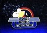 CX28_imparcial_logo