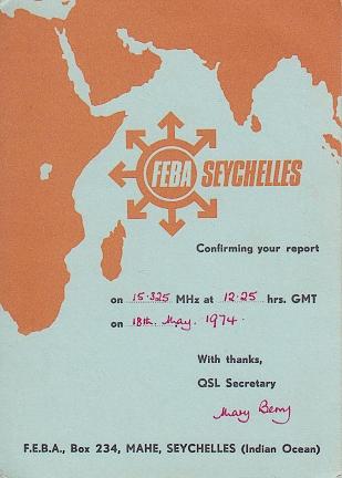 FEBA_QSL_15325_May_18_1974_HAN