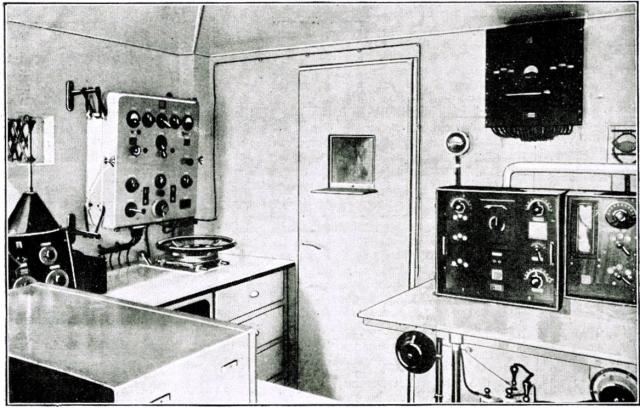 radio_room_GrafZeppelin_radioroom_02Aug1929RadioNews