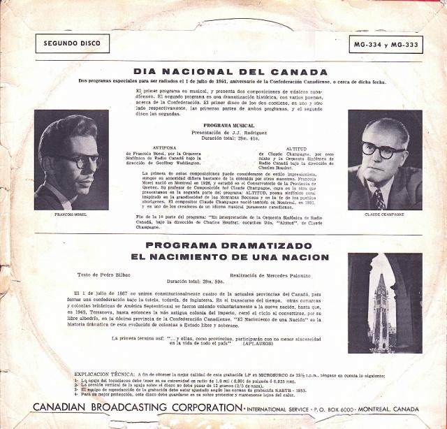 RCI_Transcription_Disc_1961b