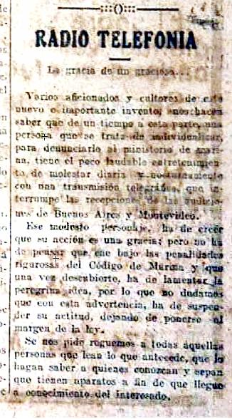 Rdtlfnia_SANTA FE, Sábado 30 de Junio de 1923