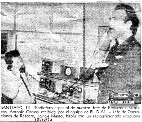 Tragedia_Andes_Chile_El_Dia_15_oct_1972