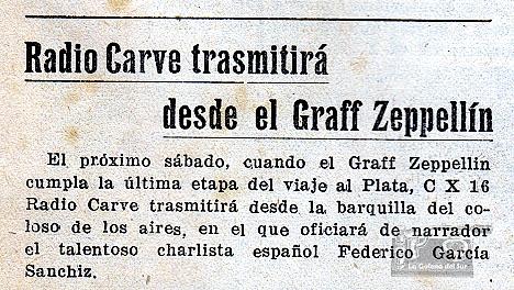 Zeppelin_Cancionera_junio_27_1934_127