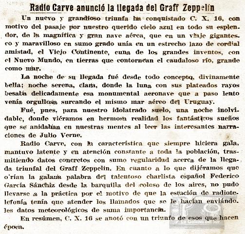 Zeppelin_Carve_Cancionera_jul 4_1934_128