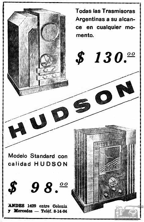 ad_Hudson_radios_RC_1936