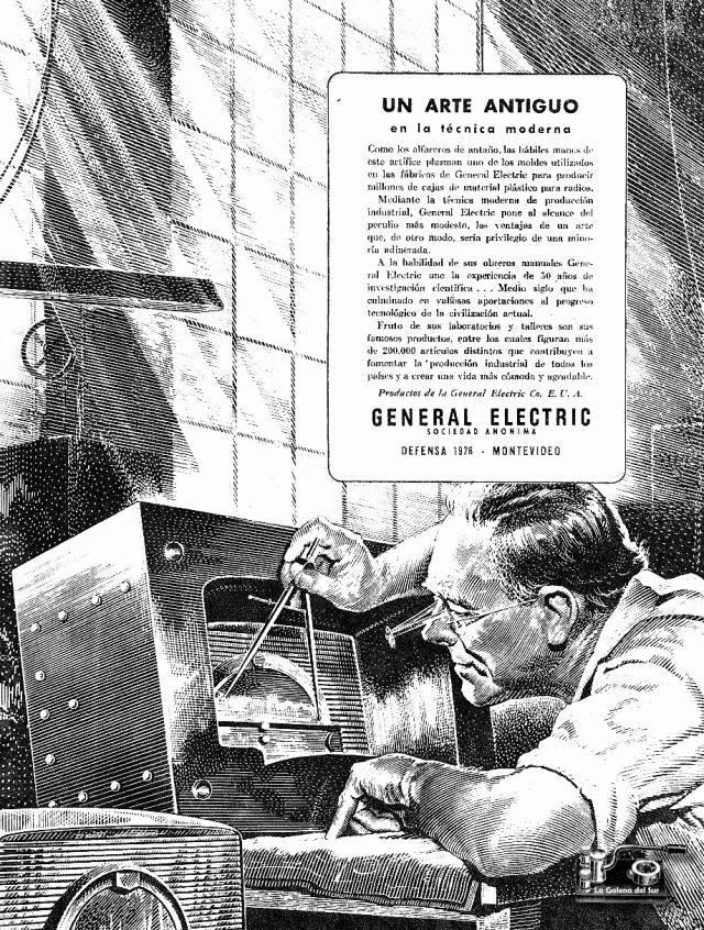 GE_gab_radios_ad_MU_17_may_1951