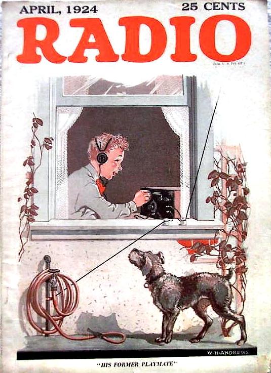 radiomgzn1924