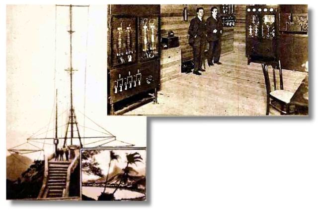 SPC_02_Corcovado_RN_1923_04