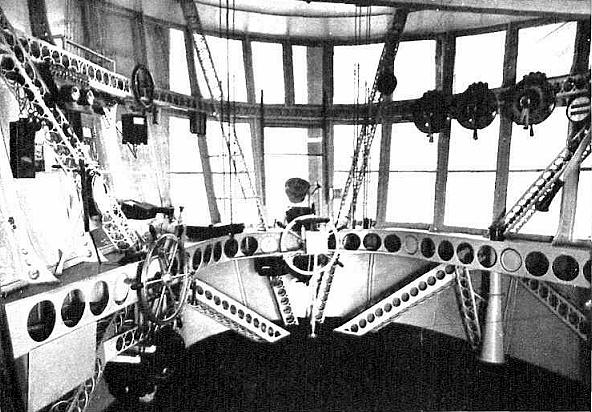 Zepp_BA_CyC_7_7_1934_1866_cabin