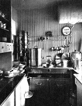 Zepp_BA_CyC_7_7_1934_1866_cocina