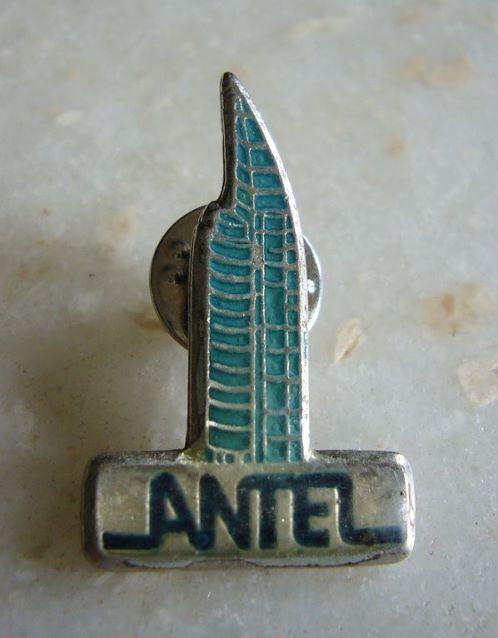 antelpincc5_004
