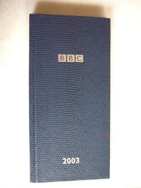 bbcagendajs7_001