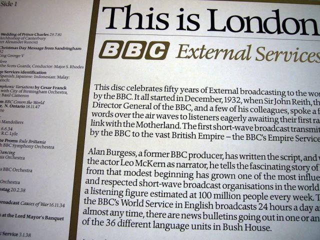 bbcdisc2ym1_005