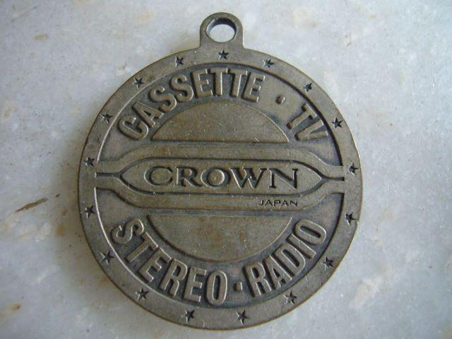 crownmedalky4_005