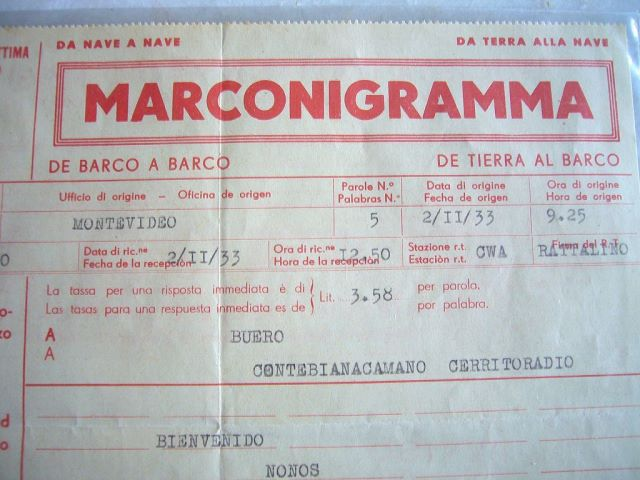 marconigmgi8_005