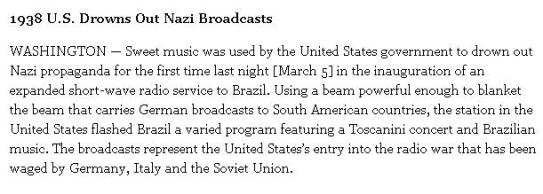NY_Times_1938_radio_war