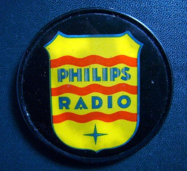 philipsmirror2xd6