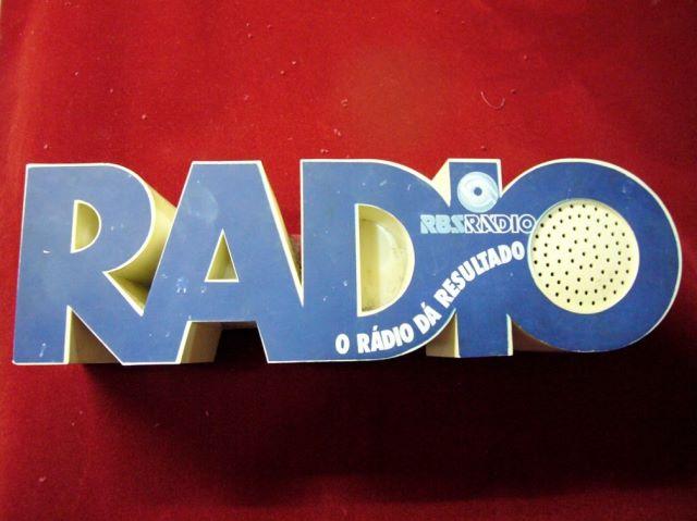 rbsradio2ga0_004