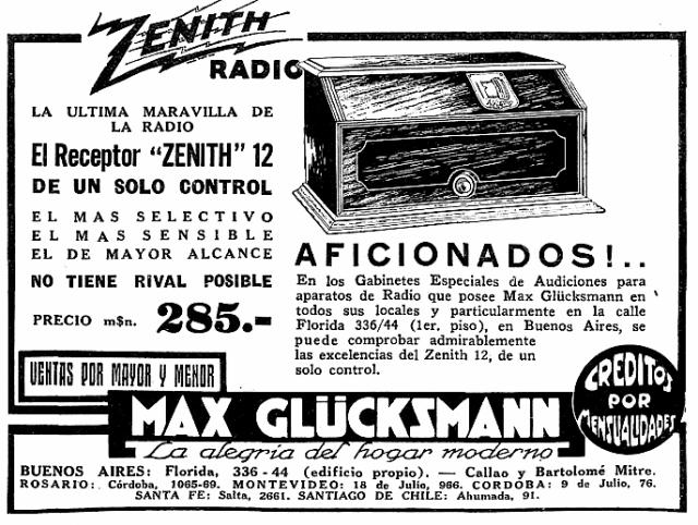 ad_glucksmannZenith_CyC_1927_1217_01524