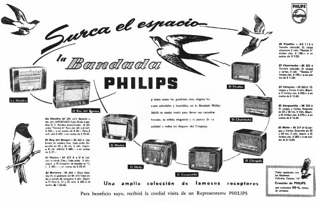ad_Philips_rx_bandada_MU_1953