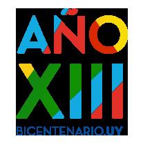 logotipo_instrucc_XIII