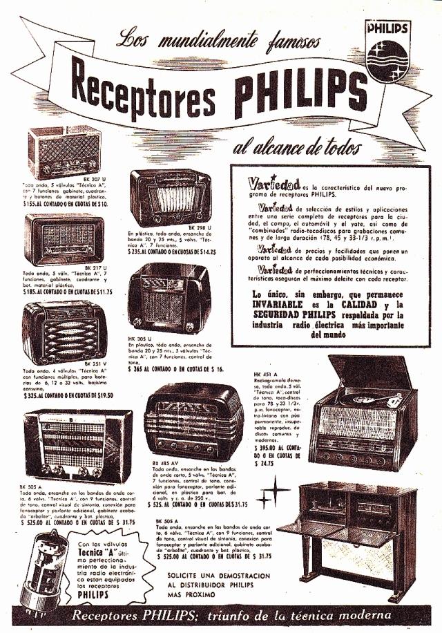 Philips_rx_ad_MU_dic_13_1951
