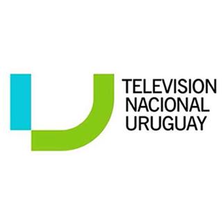 TNU_Logo_320