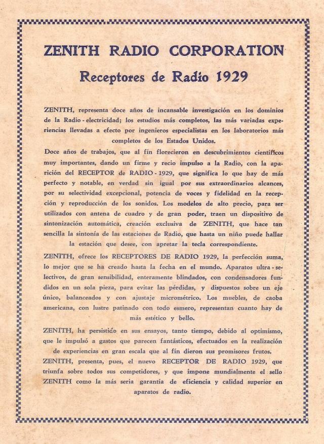 zc1929-P1
