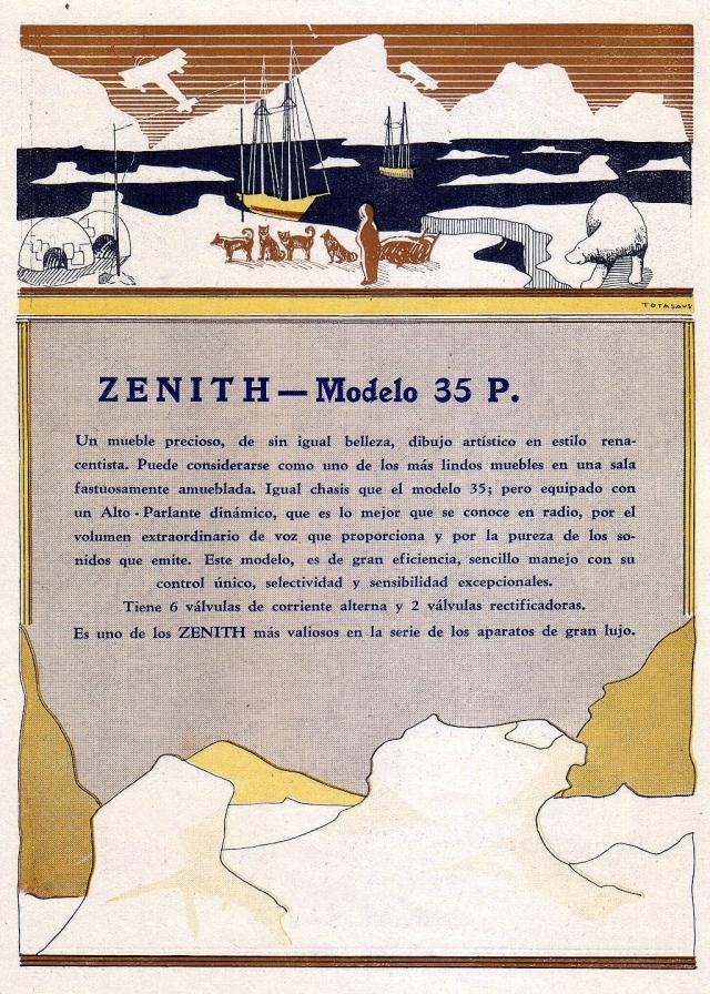 zc1929-P10