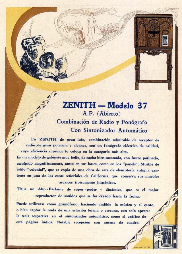 zc1929-P14