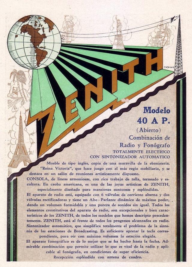 zc1929-P16