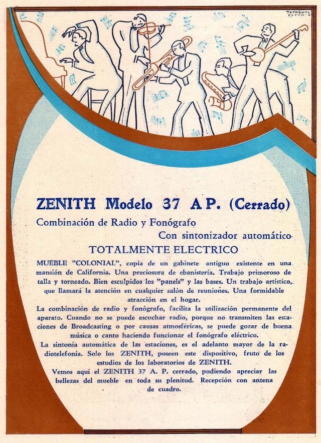 zc1929-P18