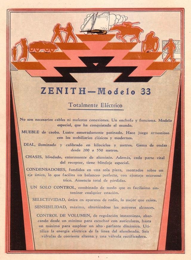 zc1929-P2