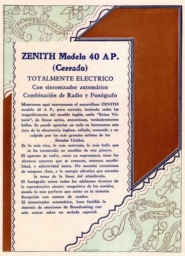 zc1929-P20
