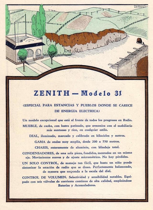 zc1929-P4