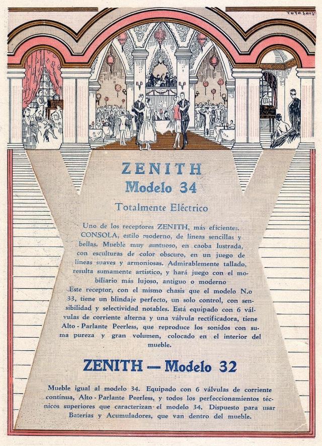 zc1929-P6