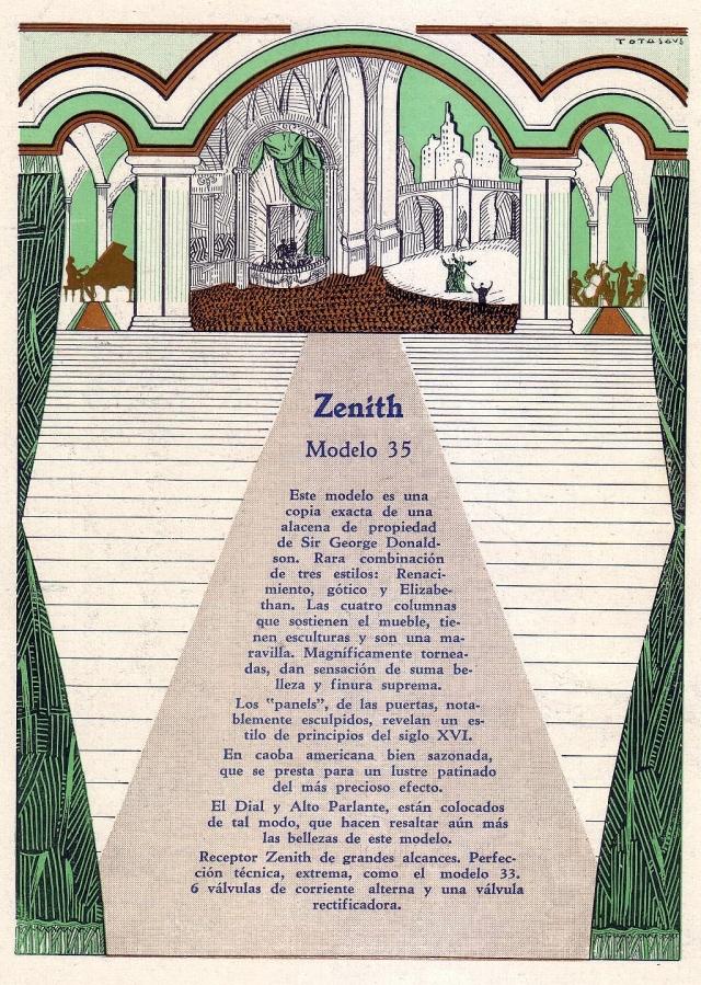 zc1929-P8
