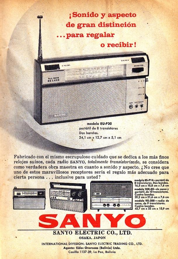 ad_sanyo_8U-P30_rx_SRD_oct_1962