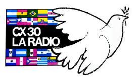 CX30_palomadelapaz_logo