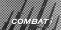 200px-0,469,32,267-Combate-1era_temp.