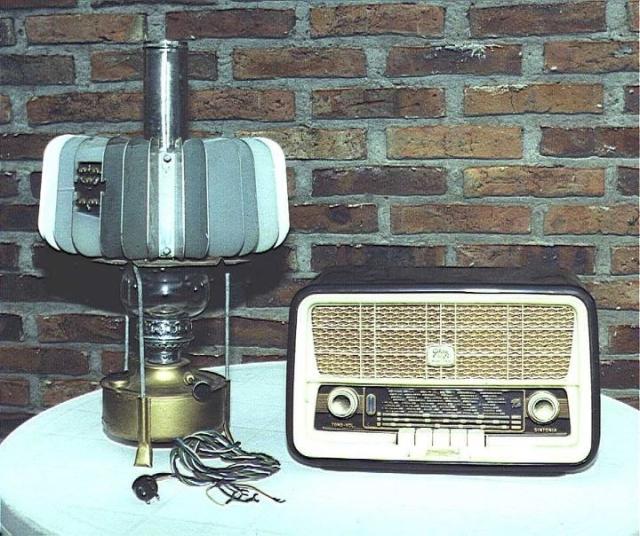 kerosene_radio