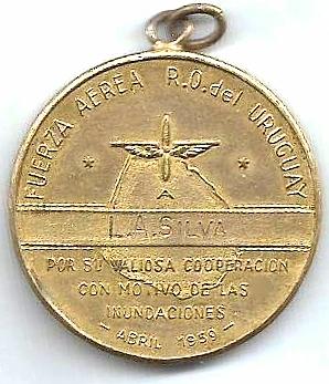 medalla_oro_inundaciones