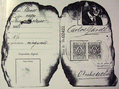 Pasaporte .2-1