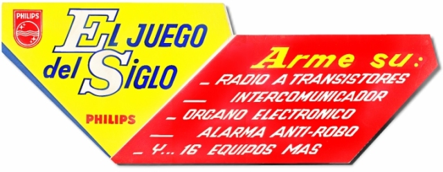 Philips_Uruguay_EEpromo_slkscrnd_banner_small